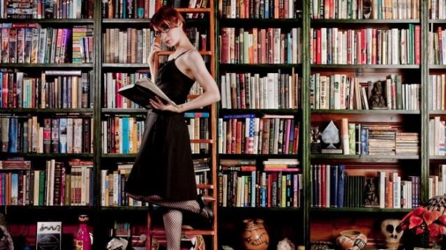 felicia-day-sexy-librarian