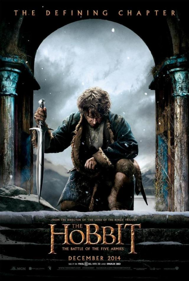 The_Hobbit-_The_Battle_of_the_Five_Armies_4