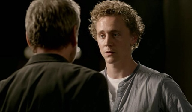 Wallander-tom-hiddleston-24886202-1024-600