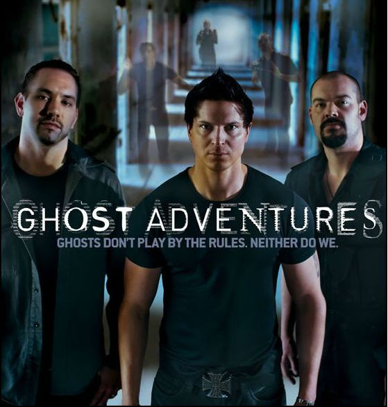 ghost-adventures-ghost-adventures-32184332-559-587