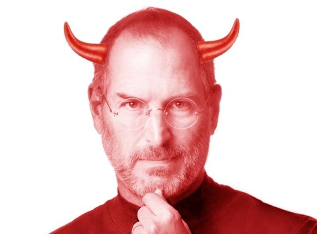 steve-jobs-devil