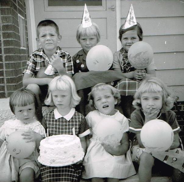 Caroline's birthday 002