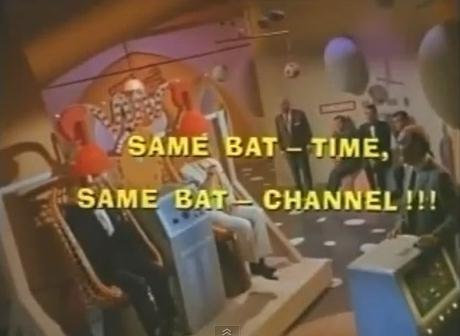 aug-18-same-bat-time-same-bat-channel
