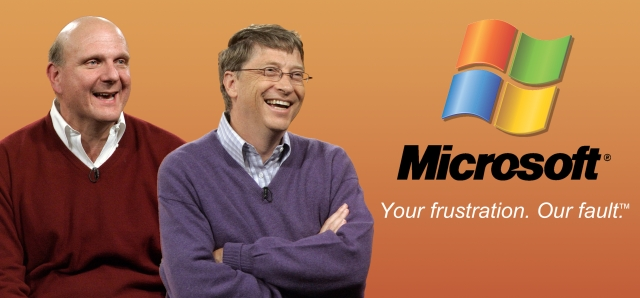 Microsoft_frustration_fault