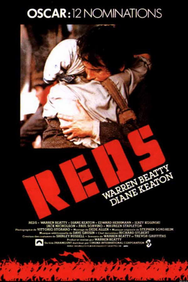 reds-movie-poster