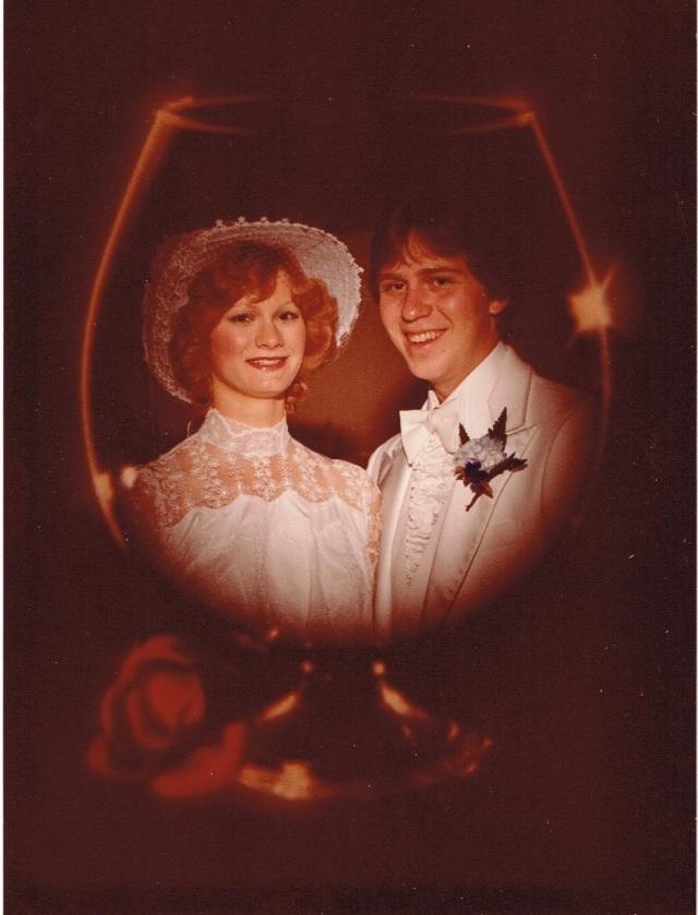 Wedding 1979 001